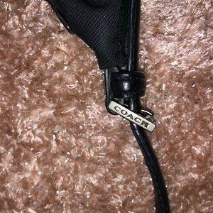 Coach Bags - Coach purse/bag